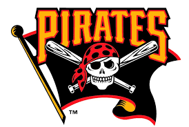 pittsburgh pirates flag