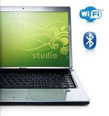 laptop fingerprint readers