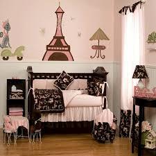parisian bedding