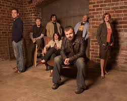 casting crowns pictures