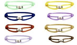 celebrity bracelet