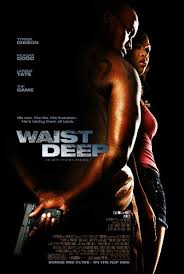 meagan good movies