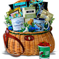 mens birthday gift baskets