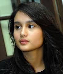 indonesia actress