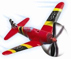airhogs planes