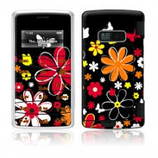 cool cell phone covers