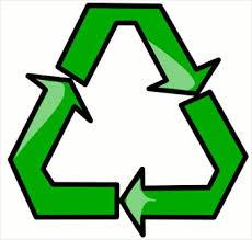 free recycle symbol