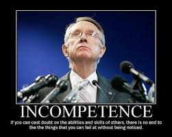 harry reid pictures