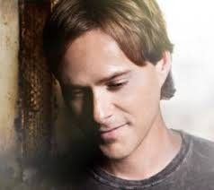 Bryan White - Between Now & Forever
