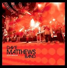 dmb live at mile high