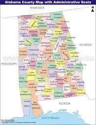 alabama county