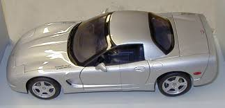 corvette hard tops