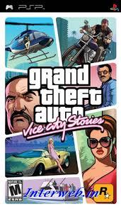 psp grand theft auto games