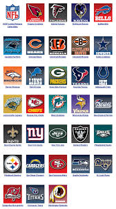 logos de equipos de futbol
