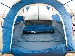 jeep grand cherokee tent