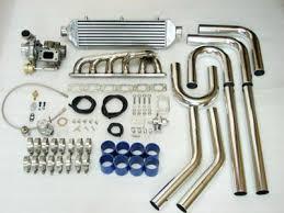 bmw 328 turbo
