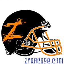 fantasy football helmet