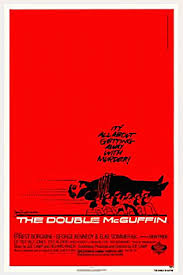 double mcguffin