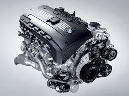535i engine