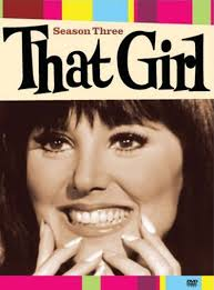 marlo thomas that girl