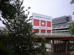sanford stadium uga