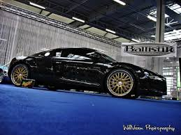 black and gold rims