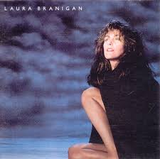 Laura Branigan - Smoke Screen