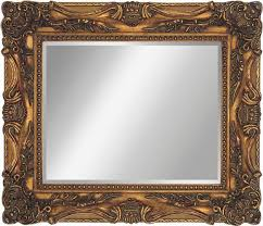 classical picture frames