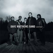 Dave Matthews Band - Satellite Of Love (disc 1)