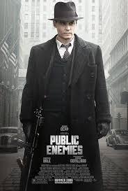 public enemy the movie