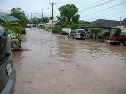 disaster management floods