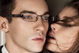 designer frames for men