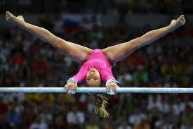 artistic gymnastics photos