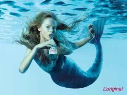 drink bottle water