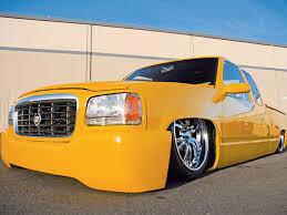 chevy silverado extended cab