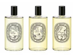 diptyque fragrance
