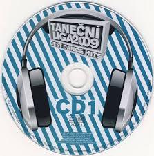 dance hits cds