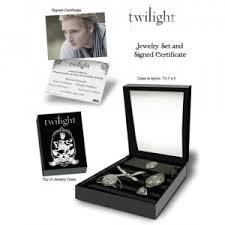 twilight limited edition
