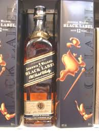 johnny walker images
