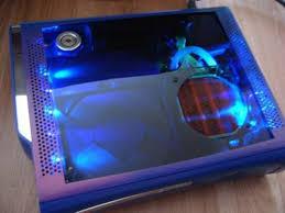cool xbox 360 mods