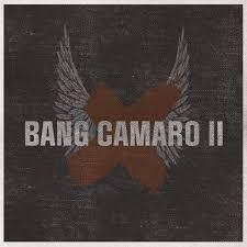 bang camaro 2