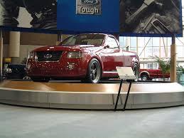 02 ford lightning
