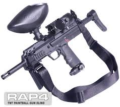 bt paintball tm7