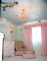baby nursery pics