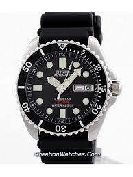citizen promaster divers