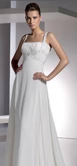 mejores vestidos de novia