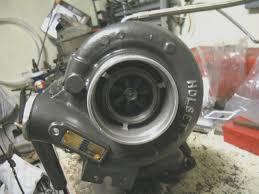 hx 35 turbo