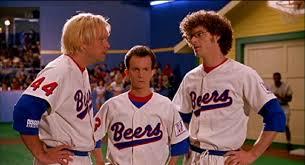 baseketball movies
