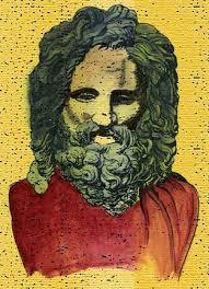 roman gods pictures