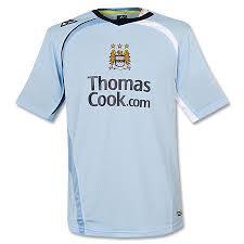 manchester city soccer jerseys